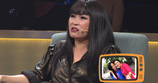 Phương Thanh khoe thêm về con gái: Đẹp hơn mẹ nhưng... hát không bằng mẹ