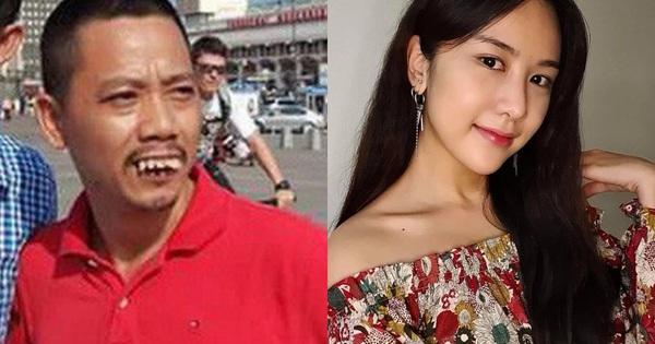 Cận cảnh nhan sắc xinh đẹp của con gái ruột NSND Trần Nhượng - kết quả xổ số quảng nam