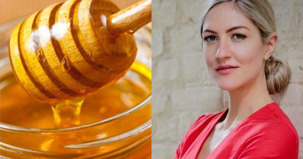 2 lầm tưởng phổ biến về mật ong, đừng để 'mắc bẫy' quảng cáo! - kết quả xổ số quảng nam