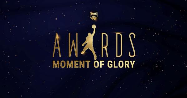 VBA Awards 2020: Liệu Cantho Catfish còn đại thắng như mùa giải 2019?