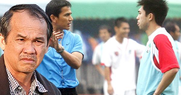 Quyết định mới của Kiatisuk & thứ quyền lực từng ''trảm'' Lee Nguyễn sẽ giúp HAGL vô địch?
