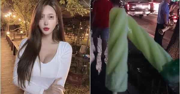 Nhờ mua kem 15k, cô gái bất ngờ khi bị bạn trai gắn cho mác ''thượng đẳng'', lên xin ý kiến cộng đồng mạng