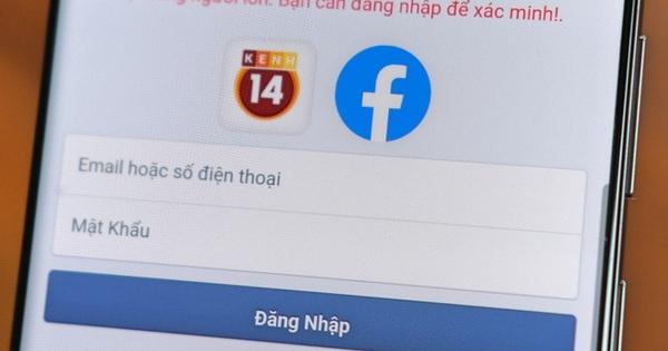 Cảnh báo: Hacker đang ''mượn danh'' nhiều trang tin, báo điện tử uy tín, hack số lượng lớn tài khoản Facebook tại Việt Nam