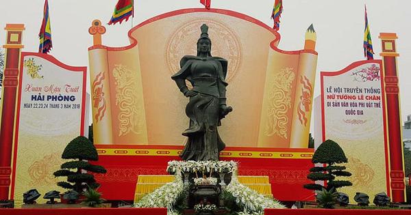 Cụm tin văn hóa và du lịch tại các tỉnh Đồng bằng sông Hồng