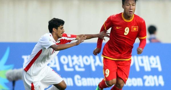 Kyrgyzstan từng là bại tướng của Việt Nam ở giải đấu ''kỳ lạ'' trên đất Hàn Quốc