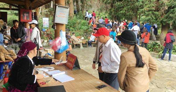 Hà Giang đưa ra nhiều giải pháp kích cầu du lịch sau khi dịch Covid-19 kết thúc