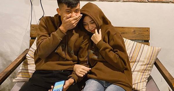 Nhật Linh (vợ Văn Đức) chia sẻ về cuộc sống vợ chồng son sau cưới: Tưởng mình lấy chồng bộ đội - kết quả xổ số đồng tháp