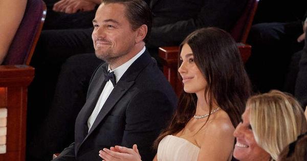 Tài tử ''Titanic'' Leonardo DiCaprio chính thức kết thúc cuộc sống độc thân bằng một đám cưới trị giá 92 tỷ đồng cùng bạn gái kém 23 tuổi?
