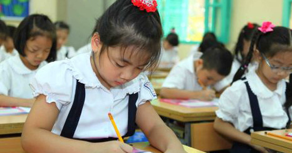 Ngày 21/3: Thêm 7 tỉnh thành tiếp tục cho học sinh nghỉ hết tháng 3, nhiều tỉnh chưa thông báo thời gian nghỉ cụ thể đến bao giờ