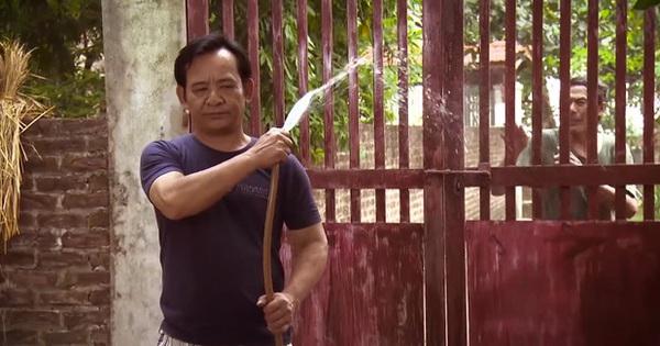 Nghệ sĩ Quang Tèo lần đầu tiết lộ bí mật 13 năm vợ chồng hiếm muộn nhưng vẫn không buông tay