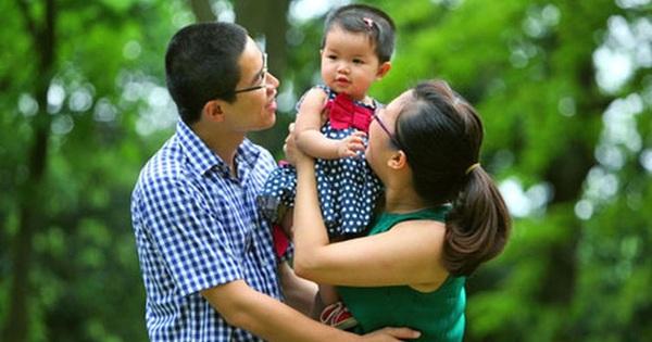 Bắc Giang: Đẩy mạnh tuyên truyền, giáo dục đạo đức, lối sống trong gia đình