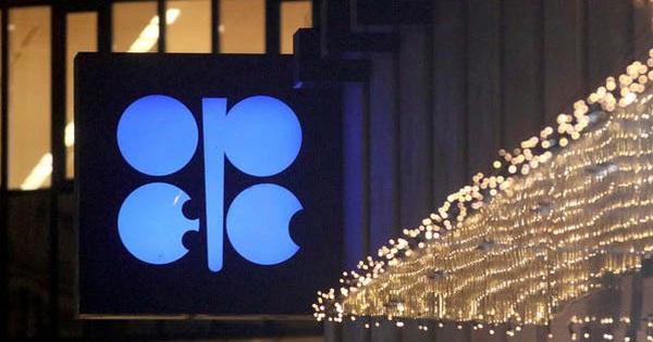 Mexico ''dứt áo ra đi'': Nguy cơ Saudi và Nga không thể chốt hạ khủng hoảng giá dầu
