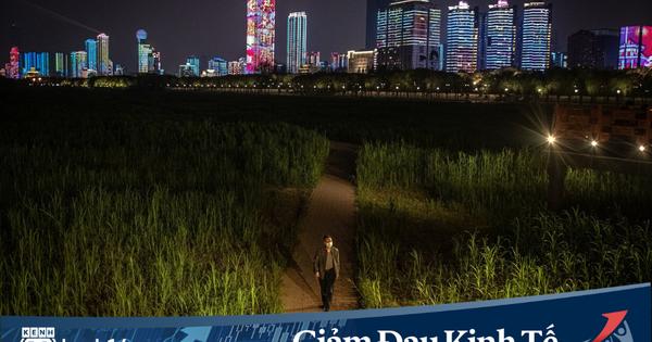 Hàng triệu người bám trụ ở Vũ Hán: Thành phố vừa tỉnh dậy sau cơn hôn mê 76 ngày vì đại dịch Covid-19 nhưng đã hằn sâu nhiều vết sẹo đau đớn