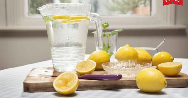 Những loại thực phẩm giúp tăng cường hệ miễn dịch hiệu quả