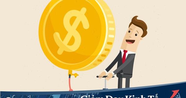 7 nhóm đối tượng có thể được tăng mức lương cơ sở lên 1,6 triệu đồng/tháng từ tháng 7/2020