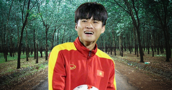 Sai lầm thập kỷ của nhà báo Anh với tài năng Việt Nam thấp còi và bí ẩn rừng cao su ''hút mất'' sinh khí cầu thủ HAGL