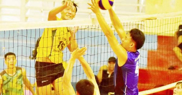 Từ 1/6, Vĩnh Long sẽ tổ chức lại các hoạt động thi đấu thể thao