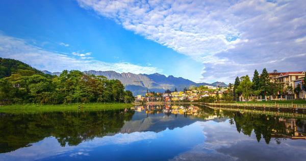 Du lịch Việt được gì từ việc sớm kiểm soát dịch bệnh?