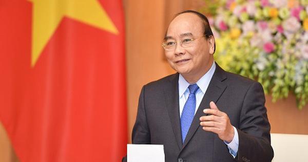 Thủ tướng gửi thư khen thầy thuốc, cán bộ nhân viên ngành y tế