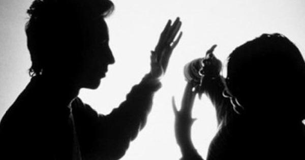Đẩy mạnh công tác phòng, chống bạo lực gia đình trên địa bàn tỉnh Thái Bình
