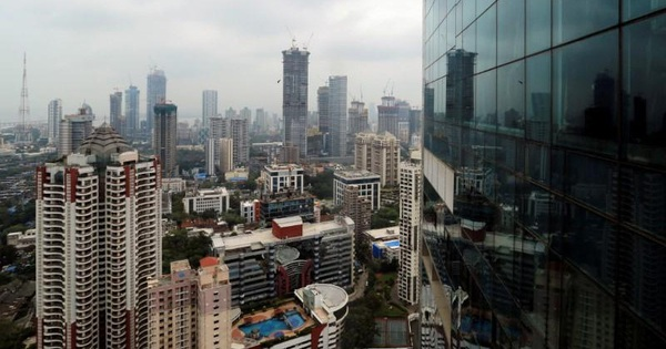 Ngành cho vay trực tuyến ''nở rộ'' tại châu Á: Tiềm ẩn nhiều rủi ro trong bối cảnh dịch bệnh
