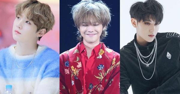 """Người khác tranh ''sứt đầu mẻ trán'' để debut, 3 idol Kpop này lại từ chối ra mắt: GD cực gắt, Suga (BTS) bị chủ tịch """"lừa""""?"""
