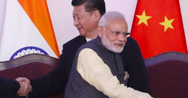 Xung đột biên giới Trung-Ấn: Lịch sử chiến tranh khó lặp lại vì thay đổi chiến lược của Bắc Kinh?