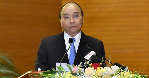 Thủ tướng: Bảo đảm bộ đội ta sẵn sàng tác chiến trong mọi tình huống