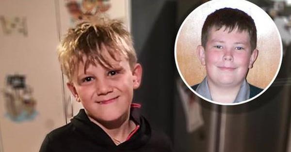Gửi con trai 9 tuổi cho con của bạn trông hộ chỉ một buổi tối, bà mẹ ám ảnh suốt đời khi chứng kiến cảnh tượng trong phòng ngủ