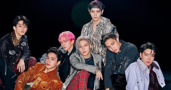Billboard siết chặt luật tặng kèm: fan Kpop lo lắng vì sẽ khó khăn hơn nhiều để giúp idol thăng hạng BXH, nhưng sự thật có phải như vậy?