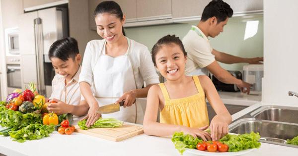 Cao Bằng: Công tác gia đình được thực hiện có hiệu quả