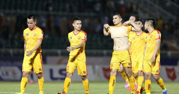 CLB Thanh Hóa: Người hâm mộ cần chờ và cho HLV Thành Công, cầu thủ thêm thời gian