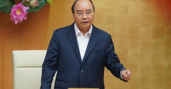 Thủ tướng yêu cầu NHNN nghiên cứu thử nghiệm cho vay ngang hàng hỗ trợ doanh nghiệp vừa và nhỏ vay vốn