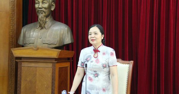 Hơn 250 giải thưởng sẽ được trao tại Cuộc thi ''Đại sứ Văn hóa đọc năm 2020''
