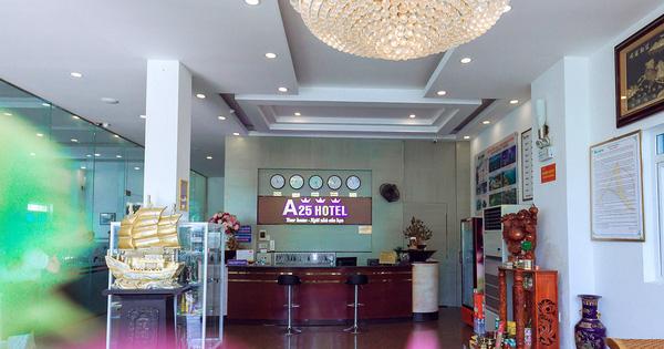 Có khách sạn ở Đà Nẵng miễn phí tiền phòng, ăn uống cho du khách trong vòng 14 ngày, khi du khách chưa về nhà được