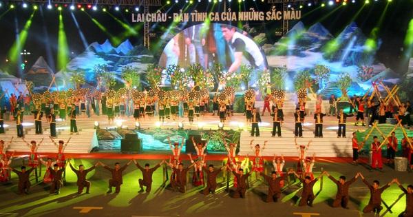 Lai Châu: Nâng cao nhận thức của nhân dân trong công tác bảo tồn, phát huy văn hóa truyền thống