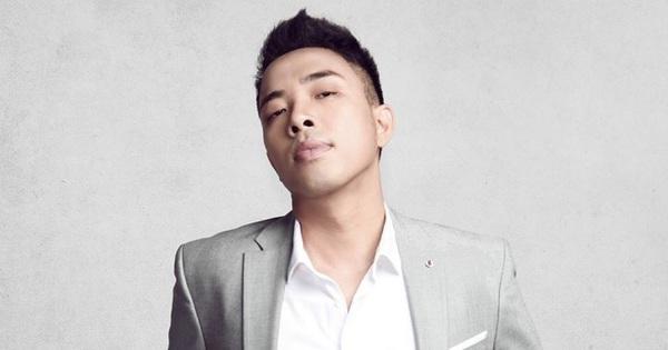 Nhạc sĩ Nguyễn Hồng Thuận lên tiếng về tin đồn đồng tính