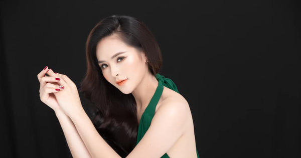 Hoa khôi Lại Hương Thảo: ''Gặp người chững chạc, tôi lao vào yêu như thiêu thân... nhưng cuối cùng mất tất cả''