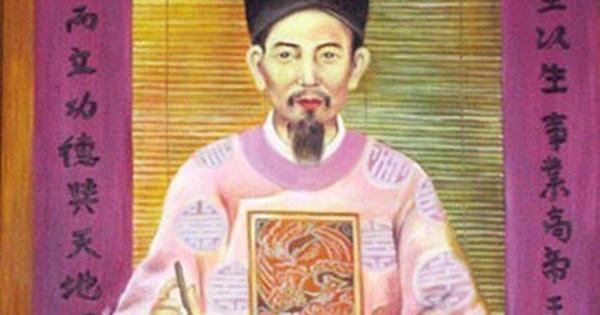 Phát động cuộc thi ''Sáng tác về thầy giáo Chu Văn An''