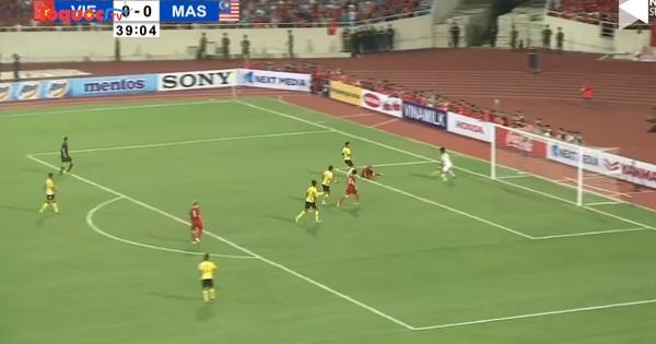 Việt Nam đá tiếp vòng loại World Cup vào tháng 10 - kết quả xổ số bình định