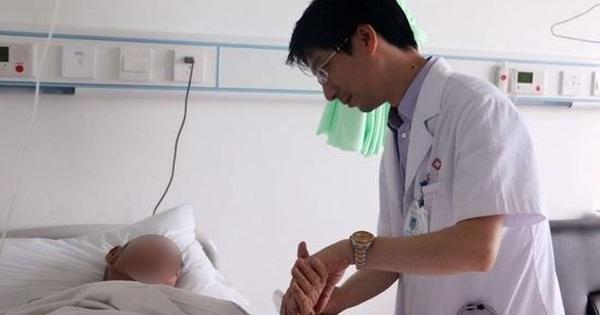 Người đàn ông khỏe mạnh bỗng đột tử sau 15 ngày bị đau răng, nguyên nhân sẽ khiến nhiều người giật mình xem lại bản thân