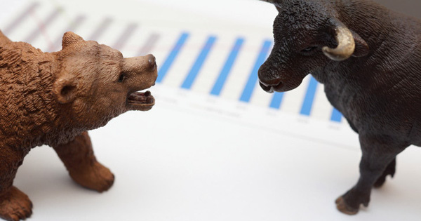 VNDIRECT: ''Kỳ vọng đầu tư công và sự trở lại của khối ngoại, VN-Index có thể cán mốc 920 điểm trong giai đoạn cuối năm 2020''