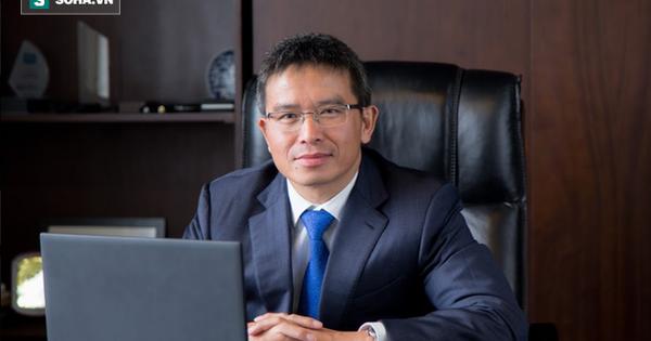 Chủ tịch Thiên Minh Group thoát hiểm: Khách sạn hạng sang ''ship'' thức ăn tươi sống, cho dân địa phương ''mua chịu'' trong 6 tháng