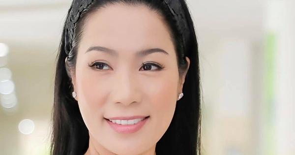 NSƯT Trịnh Kim Chi: Lửa sân khấu đối với chúng tôi mạnh tới mức không gì dập tắt được - kết quả xổ số ninh thuận