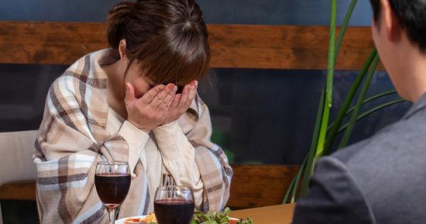 Nghề ''chia rẽ lứa đôi'' ở Nhật Bản: Dịch vụ tiền tỷ cho thuê trai xinh gái đẹp để gài bẫy bạn đời và hệ lụy đạo đức - pháp luật gây tranh cãi