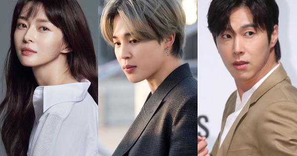 5 vụ việc kinh hoàng nhất lịch sử Kpop: Jimin (BTS) bị dọa giết, Yunho suýt mất mạng, đạo diễn hành hạ dã man một nhóm nhạc nữ
