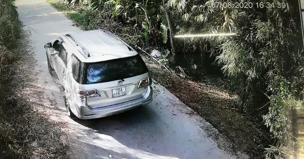 Trốn cách ly, xe ké ''lách chốt'' tinh vi đưa nhiều người từ Đà Nẵng về Huế