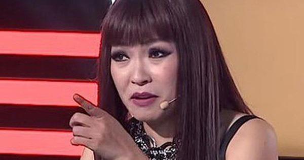 Phương Thanh: Tôi không dọn đường vào showbiz cho ca sĩ nào mưu mô, quỷ quyệt