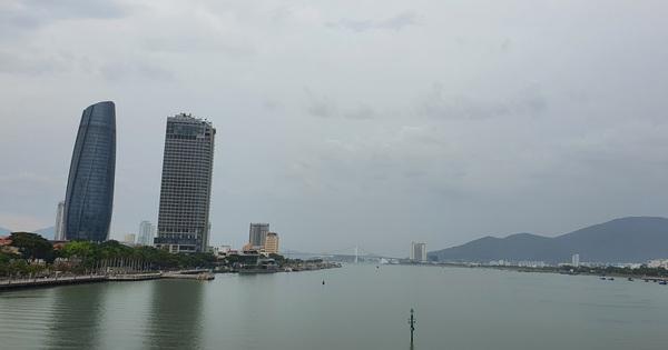 Đà Nẵng: 5 đảng viên vi phạm pháp luật bị khai trừ đảng