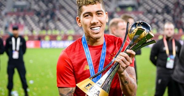 """Top 5 cầu thủ thi đấu ở vị trí """"số 9 ảo"""" xuất sắc nhất bóng đá đương đại"""